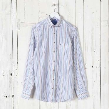 Milano Shirt