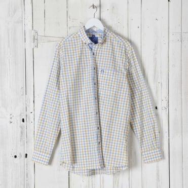 San Remo Shirt