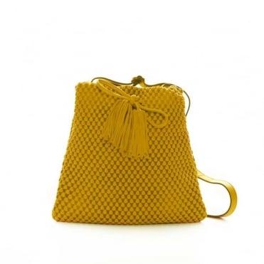 Capri Shoulder Bag