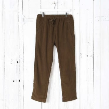 Wayland Baby Cord Trouser