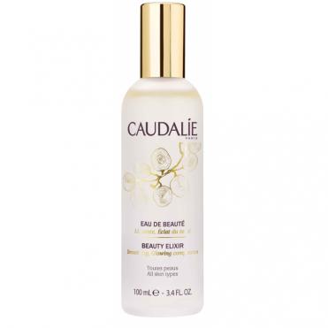 Ltd Edition Beauty Elixir 100ml