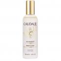 CAUDALIE Ltd Edition Beauty Elixir 100ml