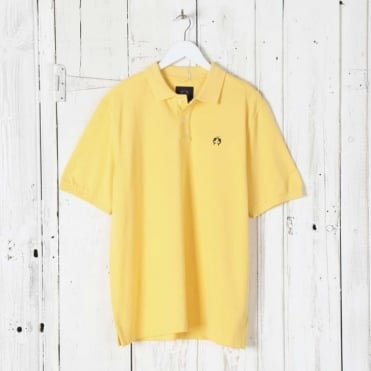 CDG Polo Shirt
