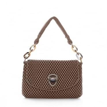 Celebrity Handbag