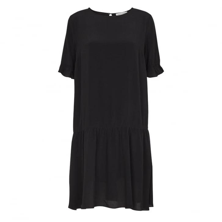 SECOND FEMALE Charlotta Dress