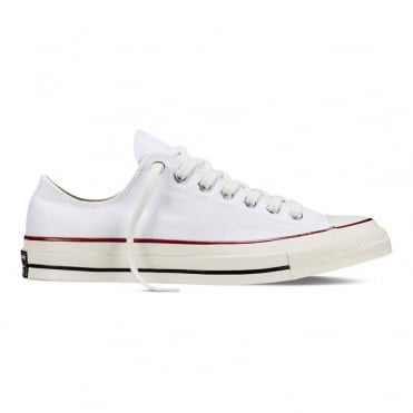 Chuck Taylor All Star 70 LES Colour