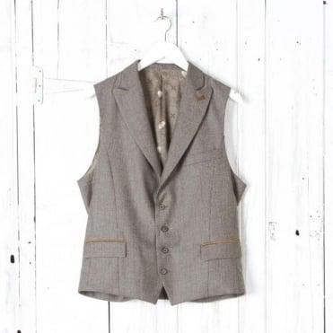Hamilton Waistcoat