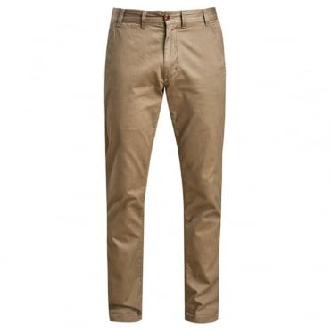 City Neuston Chino Trousers