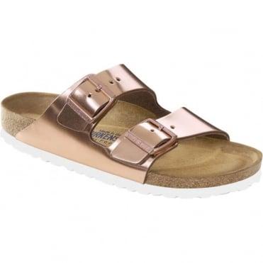 Classic Arizona Sandal