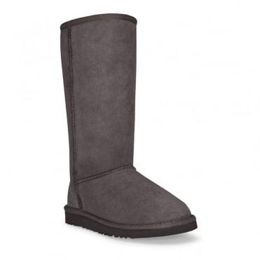 Classic Tall Boot