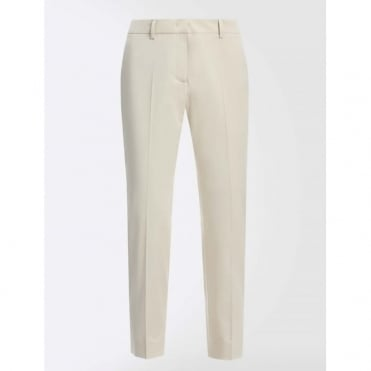 Cleo Tapered Trouser