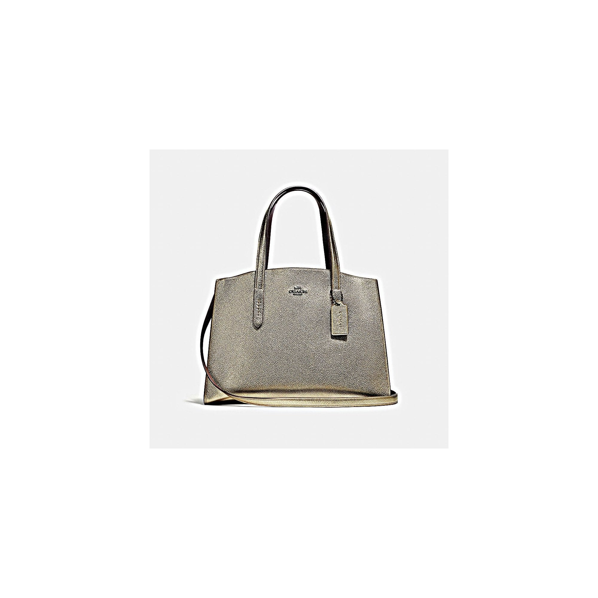 Charlie Carryall in Platinum   Collen   Clare 8012a0745e