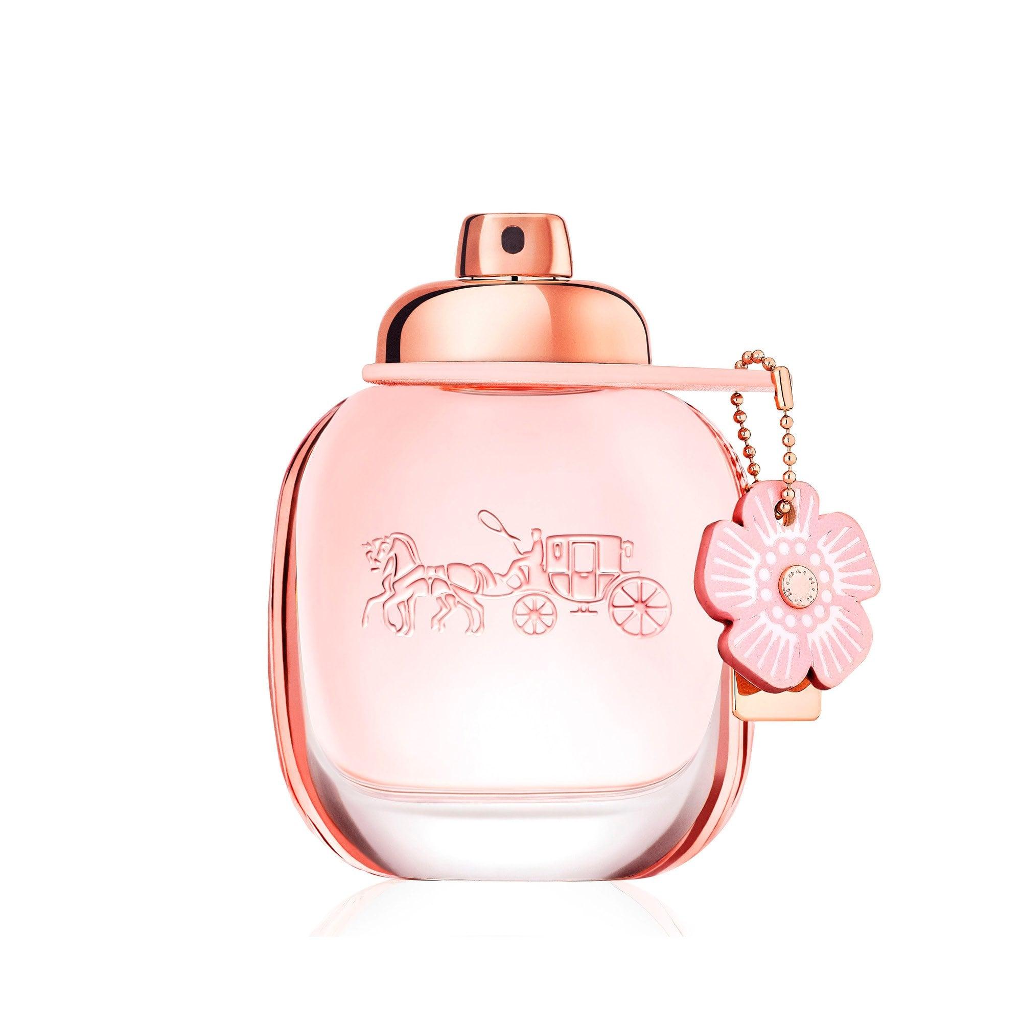 Parfum Eau 50ml Floral De OkXNn0P8w