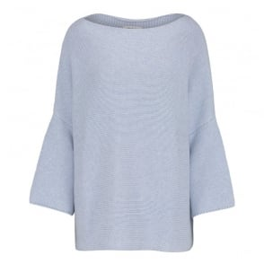 Una Cotton Jumper