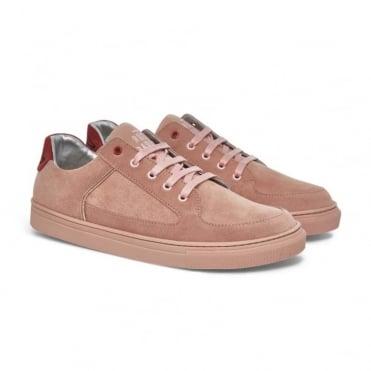 Coney Low-Top Sneakers