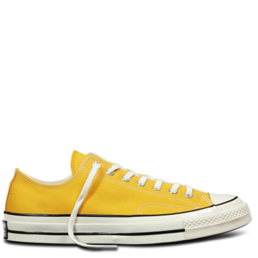 Chuck Taylor All Star 70 Vintage Canvas