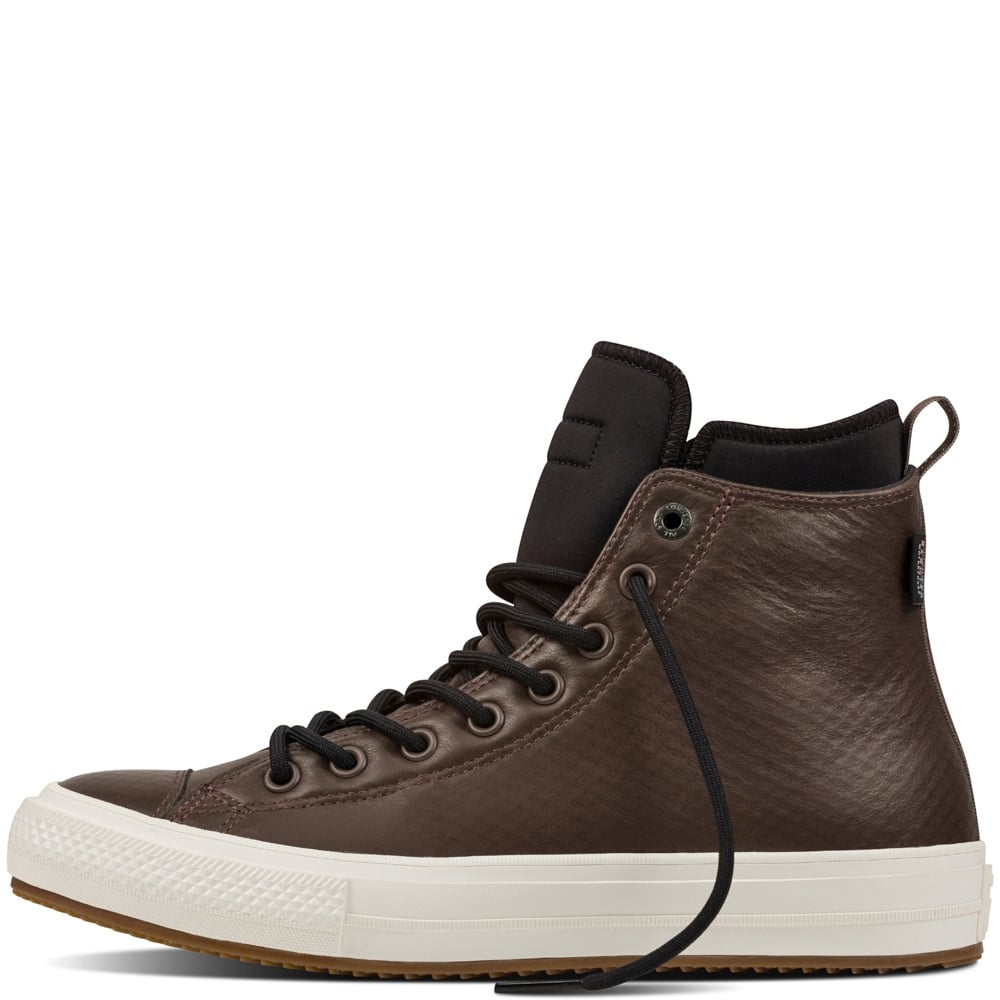 Converse Chuck Taylor All Star ll Boot