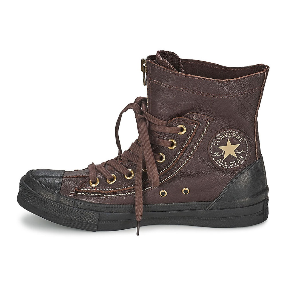 search for newest shopping select for official High Top Combat Boots