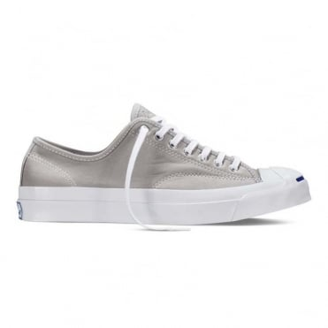 Jack Purcell Signature Nubuck