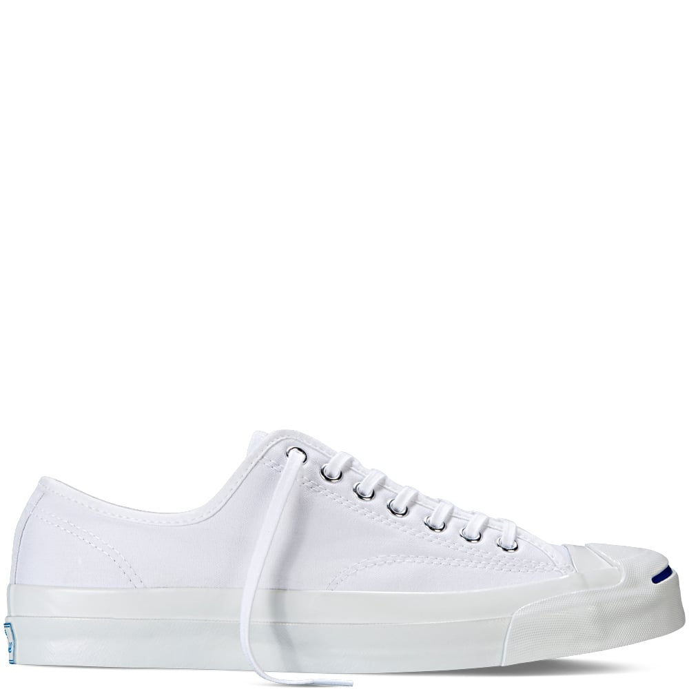 3289bee62ef8 Converse Jack Purcell Signature