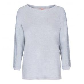 Chen Sweatshirt