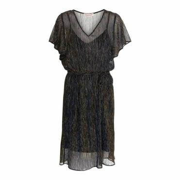 Fausta Dress