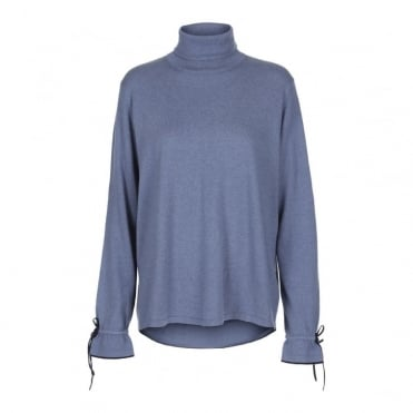 Hasel Pullover