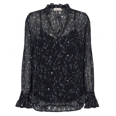 Juanna Shirt