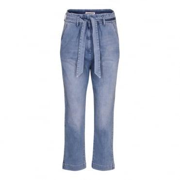 Madelin Denim Jeans