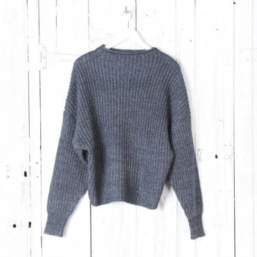 Noora Sweater