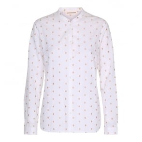 Samira Shirt