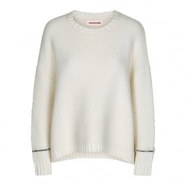 Sisse Pullover