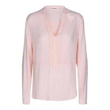 Ulricka Shirt