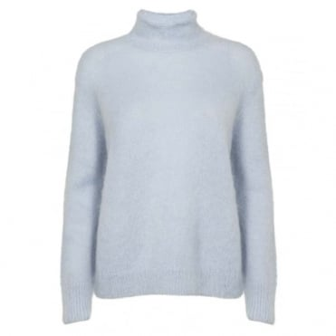 Wilma Pullover