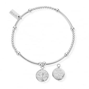 Cute Mini Live Love Life Bracelet