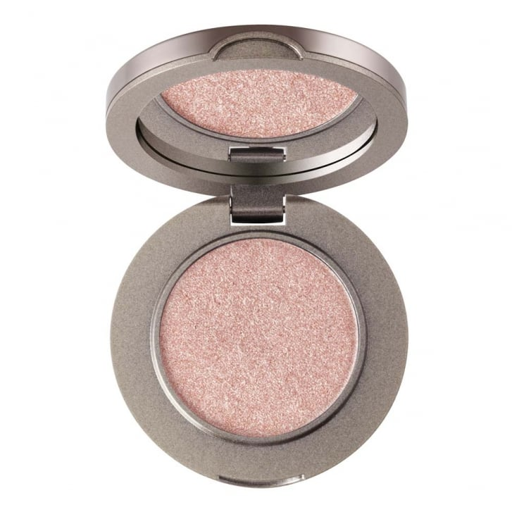 DELILAH Compact Eye Shadow