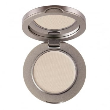 Compact Eye Shadow