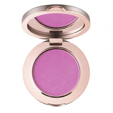 Compact Powder Blusher