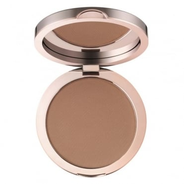 Sunset Matte Bronzer - Medium Dark