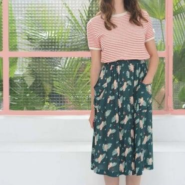 Enry Skirt