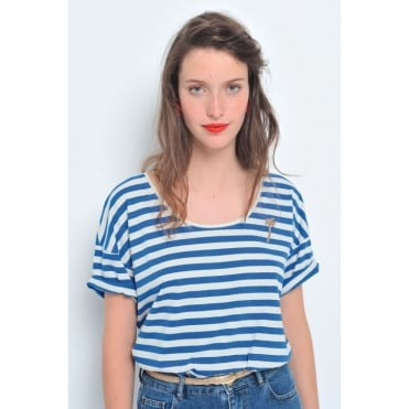 Filarmont T Shirt