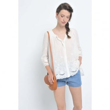 Toufig Blouse
