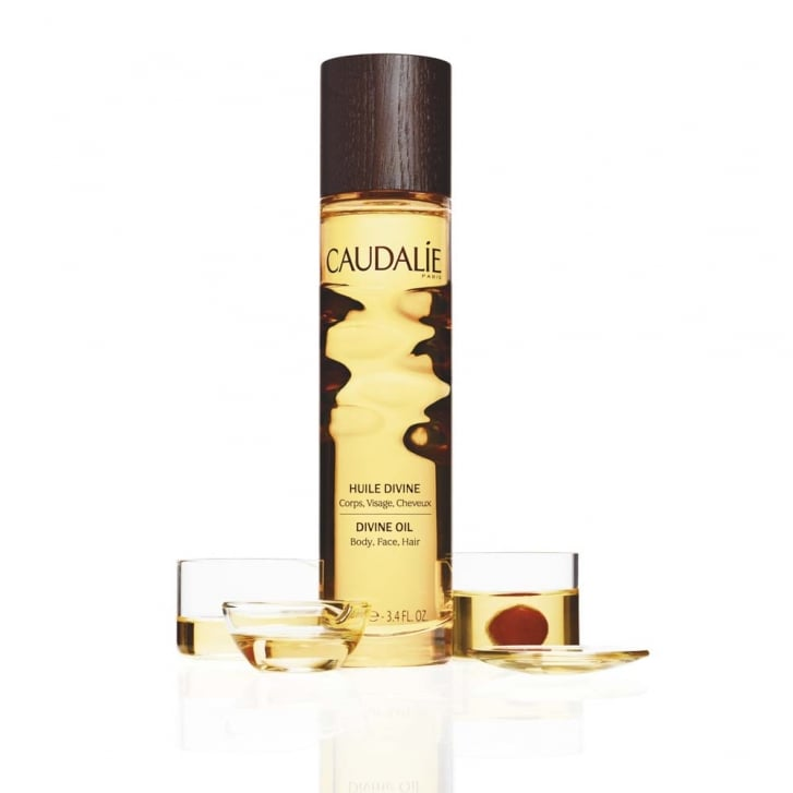 CAUDALIE Divine Oil 15ml