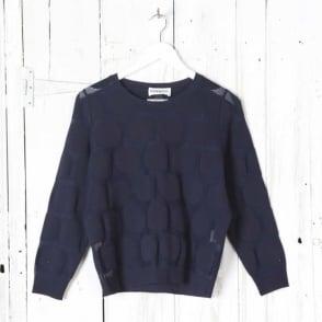 Dot Northwest Sweater