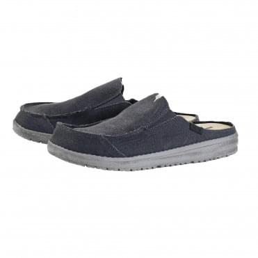 Martin Farty Slide Shoe in Oceano