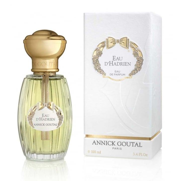 ANNICK GOUTAL Eau d'Hadrien Eau De Parfum 100ml