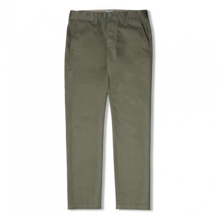 EDWIN ED55 Chino Jeans 33