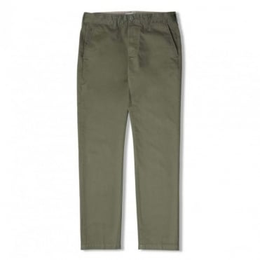 ED55 Chino Jeans 33