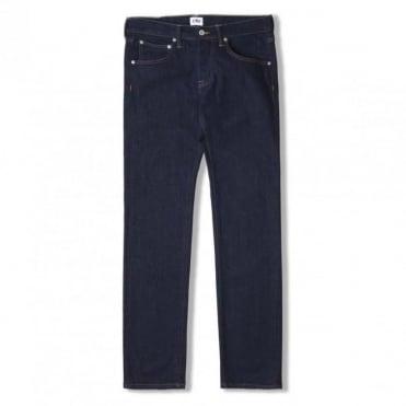 ED-55 Regular Tapered Jeans 11oz