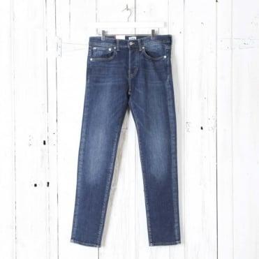 ED 80 Slim Tapered Jean